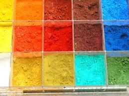 Quelles sont les couleurs à choisir pour décorer son salon ?