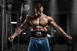 Comment bien utiliser une ceinture abdominale?