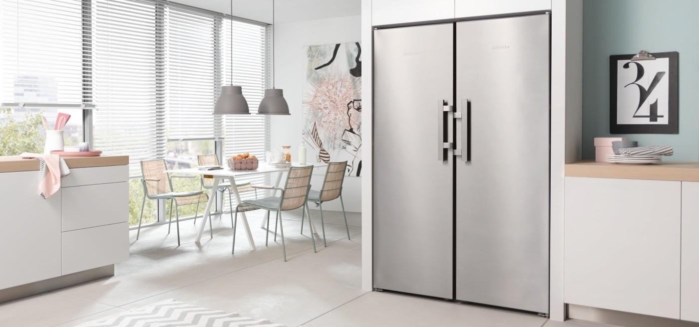 congelateur armoire offres