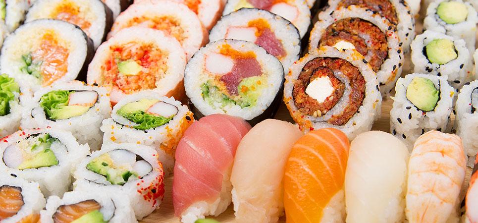 sushis-maki