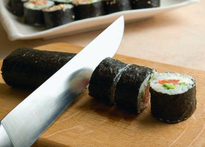 sushis meilleur