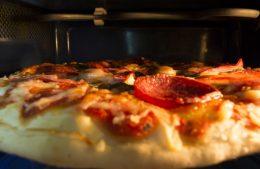 3 conseils pour réaliser une très bonne pâte à pizza ?