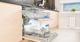 Pourquoi Hotpoint est-elle la meilleure marque de lave-vaisselle ?